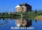 Redlin Art Center