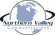 Brought to you by Northern Valley Communications